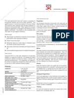Supercast_EPT.pdf