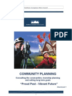 NGSC Council Plan - Community Planning - Attachment 1