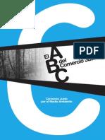 El ABC Del CJ 3 Medioambiente