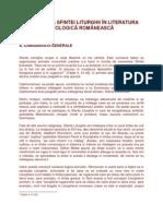 EXPLICAREA SFINTEI LITURGHII  Liturgica FAC.docx