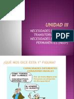 UNIDAD III.ppt Nº 9