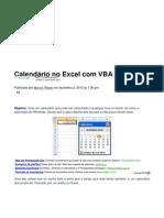 Guia Do Excel
