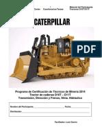 D10T-D11T Participante PII%2Epdf.pdf