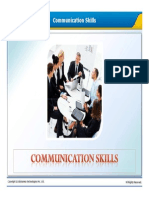 Communication_skills.pdf