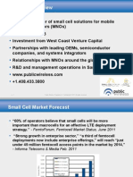 Small+cell+solutions+-+Public+Wireless