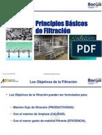 Filtración de Cerveza - Elaboración.ppt