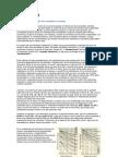 Manual de Luminotecnia Método de Las Cavidades Zonales