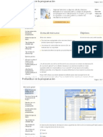 PPT Profundizar en La Programación