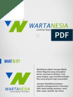 slidepitch.pdf