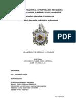 Trabajo Final Organización y Sistemas Contables
