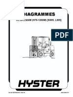 8000SRM0757-1466146(03-2005)-UK-FR.pdf