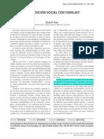 intervención social con famlias.pdf