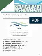 APA nº58 - Abril de 2012.pdf
