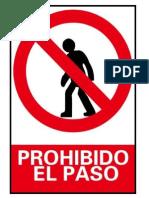 prohibido el paso.docx