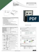 761120 - Manual Quadro de Comutacao Automatica - R03.pdf