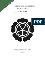 4186-7735-1-PB.pdf