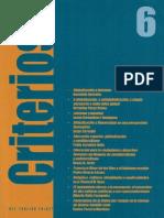 revista-criterios-6