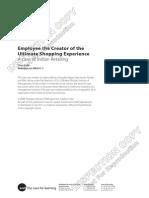 Retailing.pdf