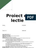 1proiecteducatieplastica