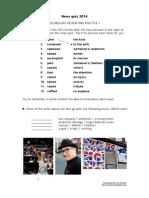 2014 News Quiz Vocab Review_advanced