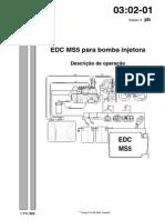 Diagnosi Bomba p 8000 1