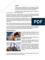 Laboratori ABB Ludvika.pdf