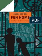 Fun-Home