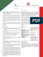 Supercast_SW30.pdf