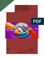 ensayo argumentativo Fundamentos del Derecho.doc