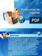 protocolosdeinternet-100712084901-phpapp02