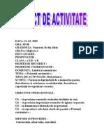 proiectdeactivitate_prieteniicurateniei