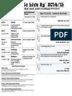 ITLB Landscape Sheet - Block C [2014-15].pdf