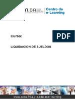 Unidad2 Utn Liquidacion Feb2014