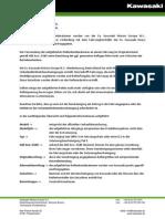 ER650A_R (1).pdf