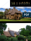 Houses of Ireland.pps