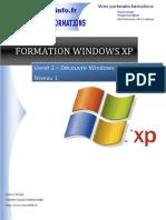 WINXPL information