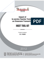 Inset Toolkit2012