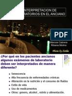 Ribana Molino y Marcos Cabrera- Interpretacion de laborator.pdf