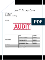 assessment 2 group case study