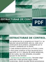 Estructuras de Control2