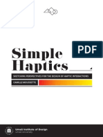 SimpleHaptics_Oct3.pdf
