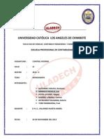 Trabajo Grupal de I.F -II UNIDAD_Monografia_Luis_Morales