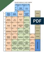 Mapa Curricular LIE.docx