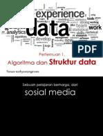 datadanstrukturdata-140909203457-phpapp02
