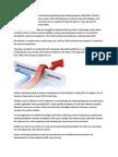 BCP in Disaster Medicine