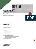14B103- Formation of company.pdf