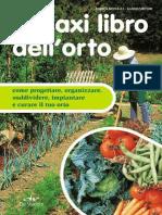 maxi libro dell_orto (Italian Edition)_ Il - Boffelli_ Enrica & Sirtori_ Guido.epub