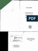Galich, Franz Managua Salsa City 1.pdf