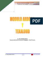 ardora.pdf