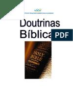 doutrinasbiblicas